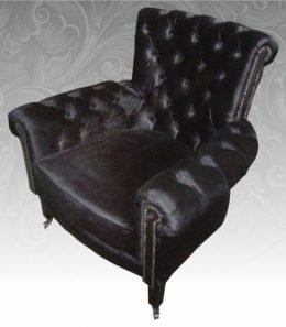 fotel-10