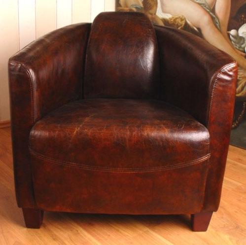 fotel-3
