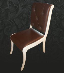 krzeslo-1