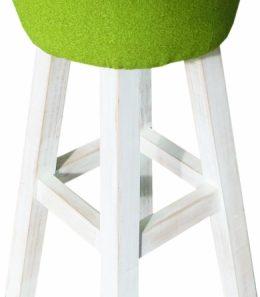 stolek-barowy-1