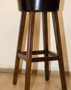 stolek-barowy