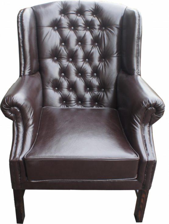 fotel-1