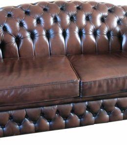 sofa-chesterfield-1