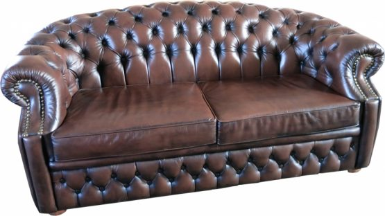 sofa-chesterfield-1