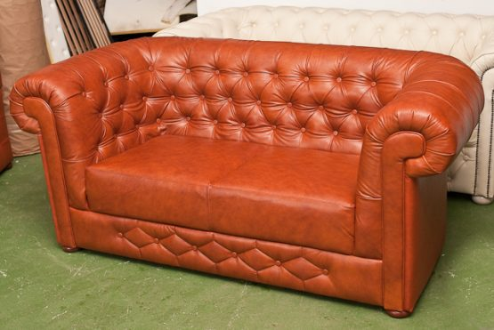 chesterfield-4-2