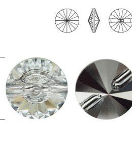 krysztalki-swarovskiego