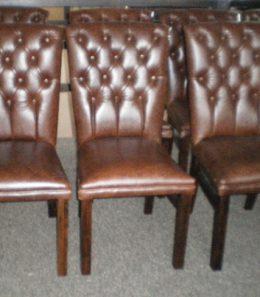 krzeslo-2