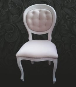 krzeslo-3