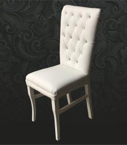 krzeslo-5