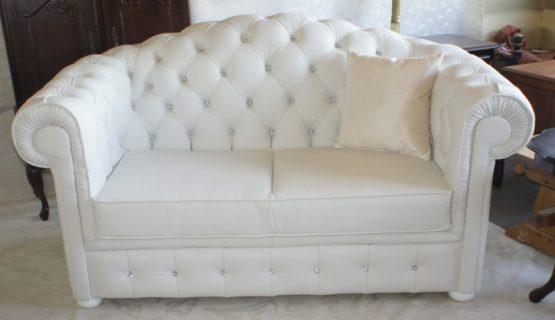 sofa-2-1