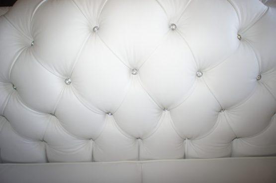 sofa-2-2