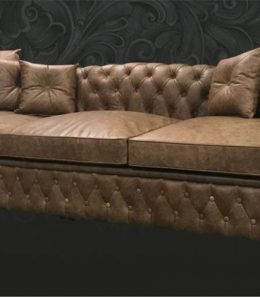sofa-chesterfield-1-1
