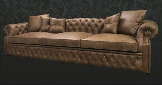 sofa-chesterfield-1-1