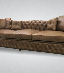 sofa-chesterfield-1-2