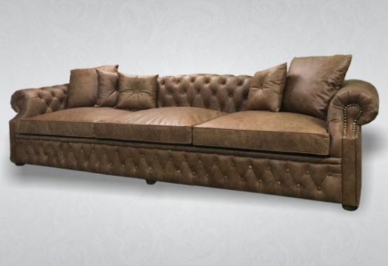 sofa-chesterfield-1-2
