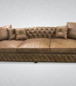 sofa-chesterfield-1-3