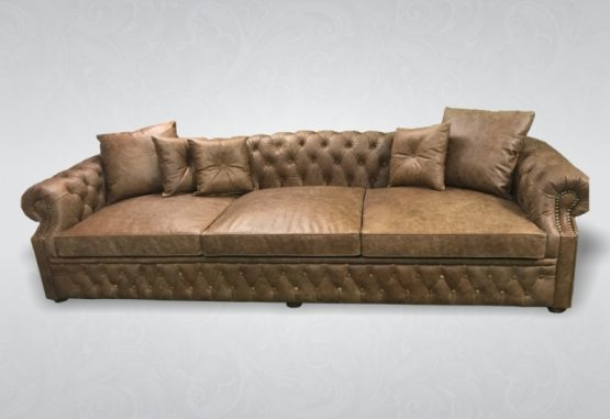 sofa-chesterfield-1-3