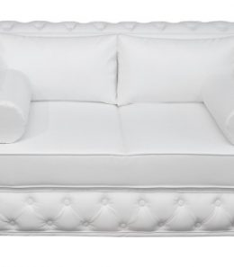 sofa-chesterfield-2
