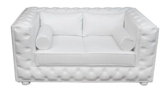 sofa-chesterfield-2