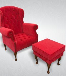 zestaw-fotel-laweczka