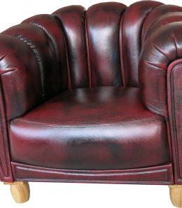 zestaw-kanapa-fotel-1